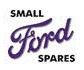 Small Ford Spares