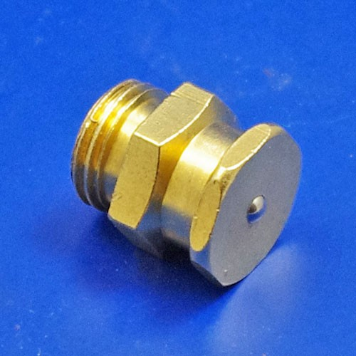grease nipple 1/4 inch BSP