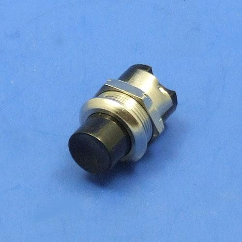 push switch - standard part