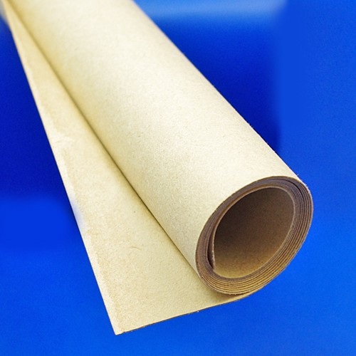 paper jointing material - 0.40mm thickness
