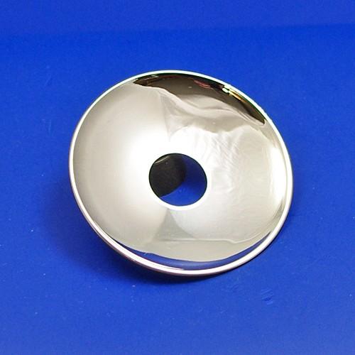 reflector dish