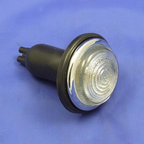 side lamp L488