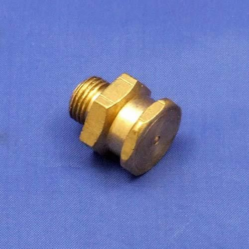 grease nipple 1/8 inch BSP
