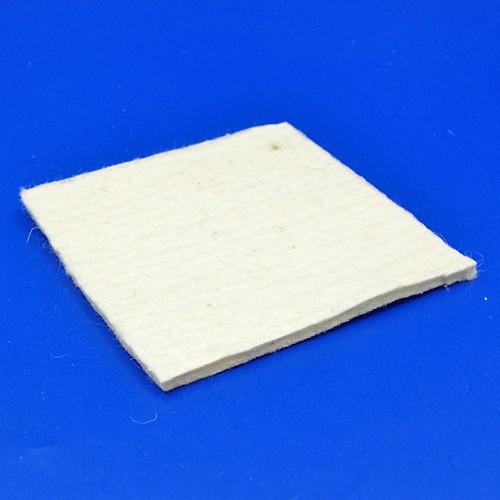 oil seal felt sheet - 8mm thickness