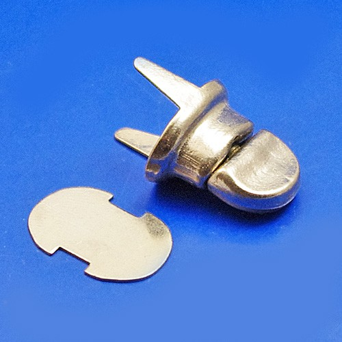 turnbuckle fastener