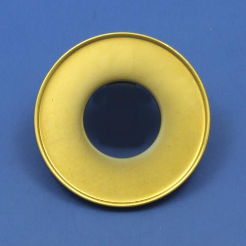 friction brass disc model 502