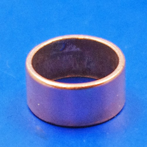 solderless fitting compression olive - 1/2 inch pipe size