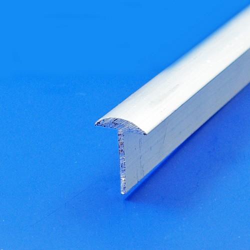 aluminium strip equal T