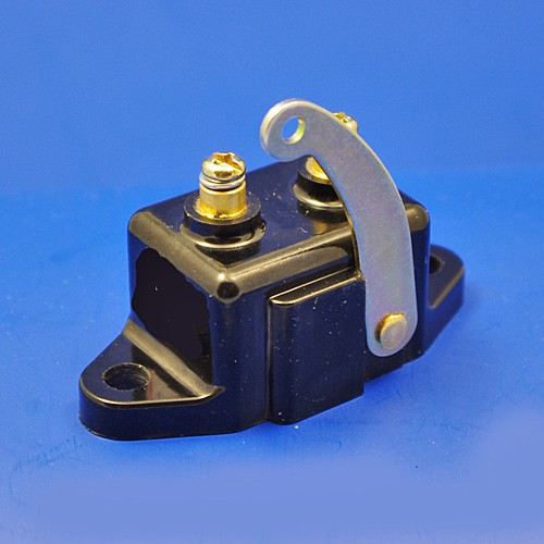 7W-13480-A: Brake Stop Light Switch