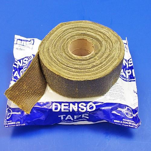 Drevo / Denso tape