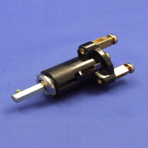 PPG1 type two position switch