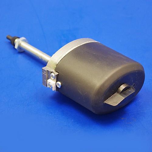 wiper motor 12 volt