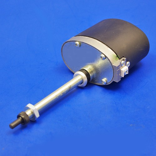 Wiper Motor 12 Volt Wiper Motor Windscreen And