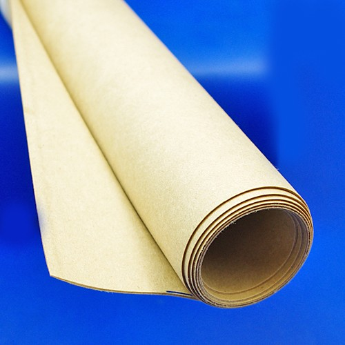 paper jointing material - 0.80mm thickness