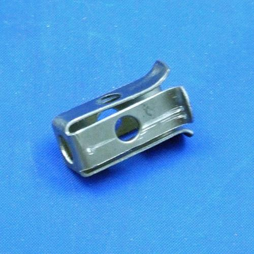 shaft adapter sleeve