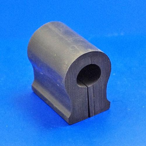 shock absorber rubber