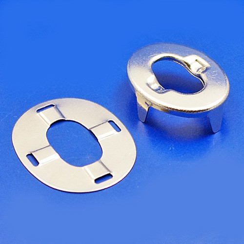 turnbuckle turnbutton fastener