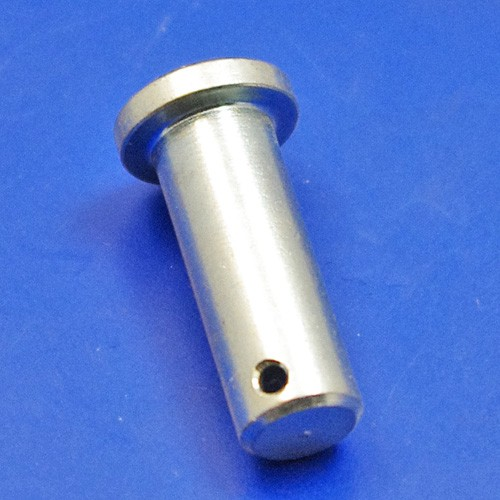 clevis pin - 3/8 inch pin