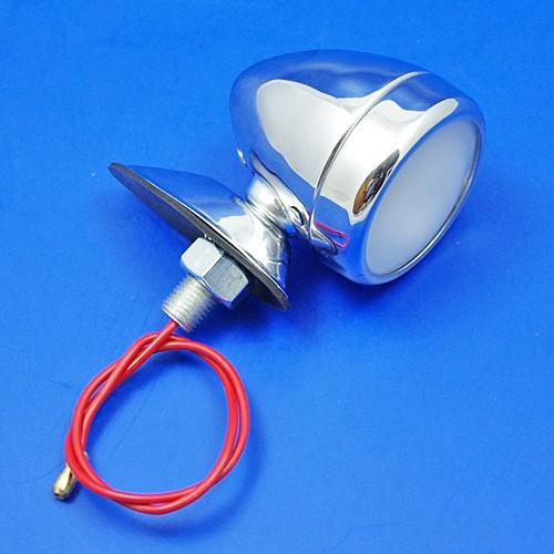 sidelamp LD109 pattern (teardrop base)
