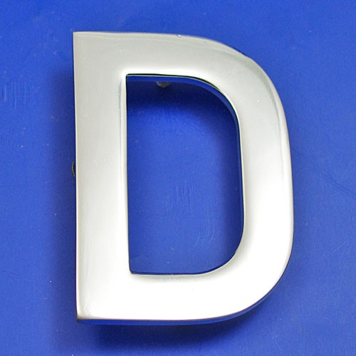 country origin letters - letter D