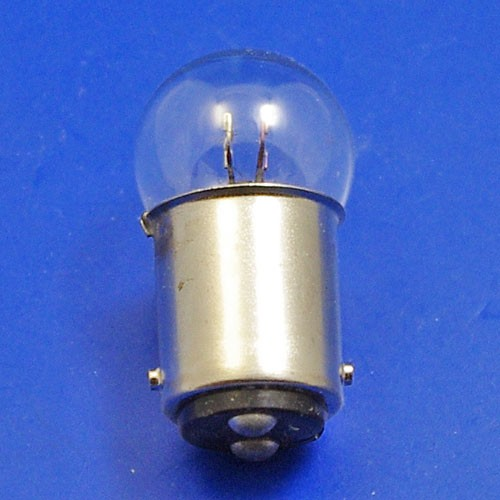auto bulb - equal pin