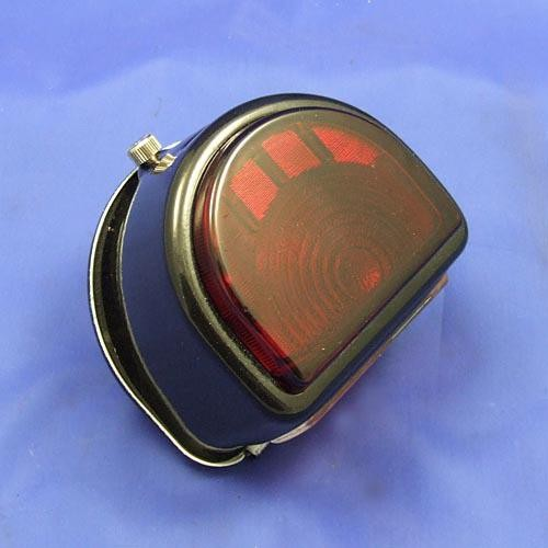 rear lamp ST51