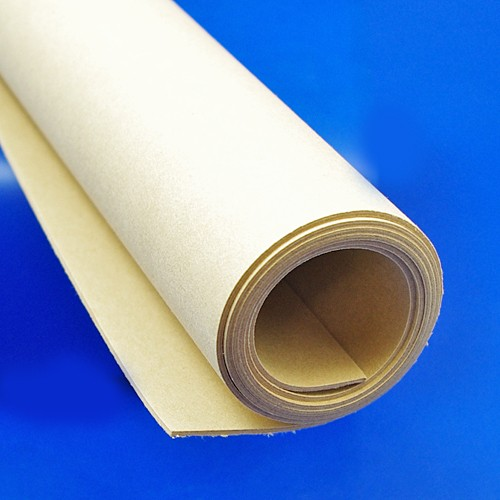 paper jointing material - 1.5mm thickness