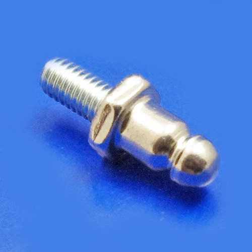 lift the dot threaded stud