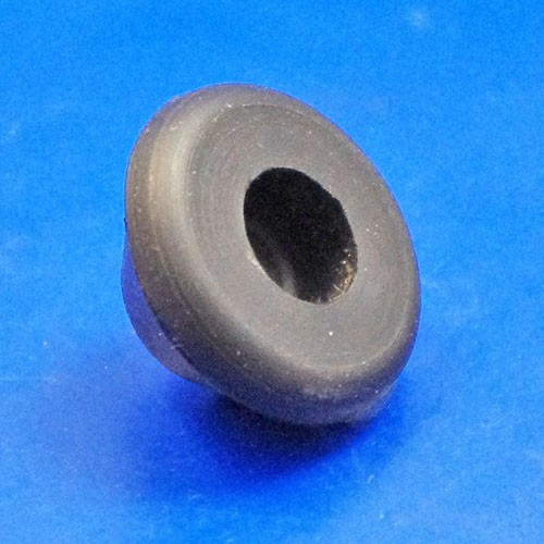 plug rubber grommet
