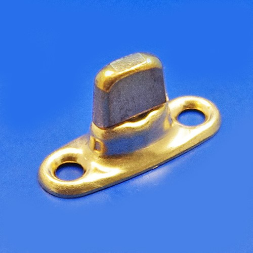 turnbutton fastener