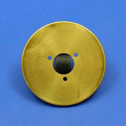 friction brass disc type 298