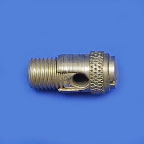 Winkley pattern rotating sleeve oiler 5/16 cycle thread