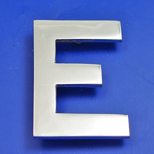 country origin letters - letter E