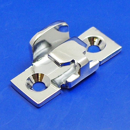 bonnet hinge bracket