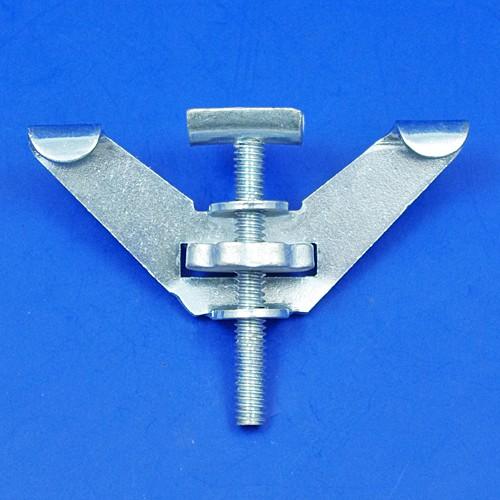 483: cable adjuster - Braking System - Vintage Car Parts