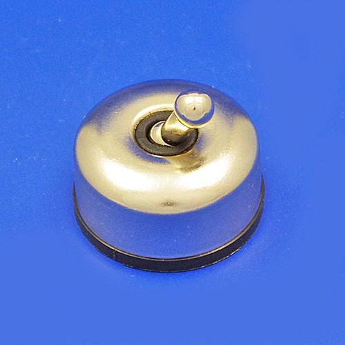 surface mount toggle switch