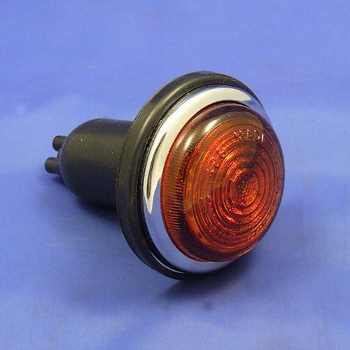 indicator lamp L488