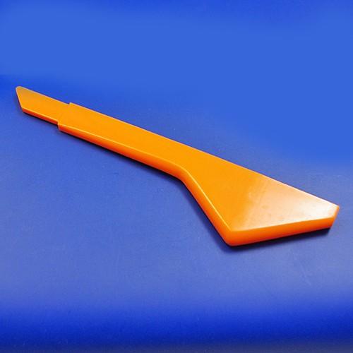 semaphore arm