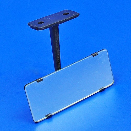 Wingard 693A interior mirror