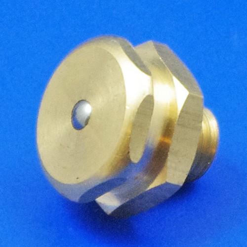 grease nipple 8mm thread