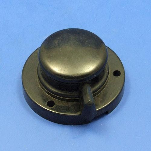 surface mount dip switch