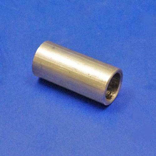 inner sleeve tube