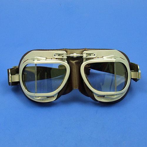motoring goggle Mk 9