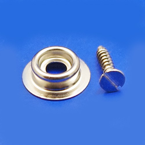 Durable Dot fastener stud