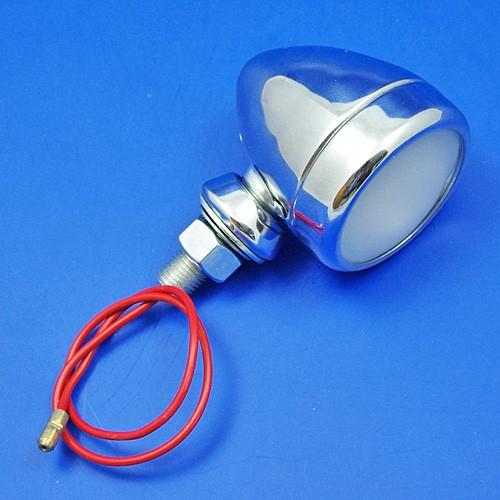 sidelamp LD109 pattern (round base)