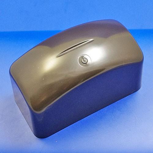 RF91-92 brown regulator lid