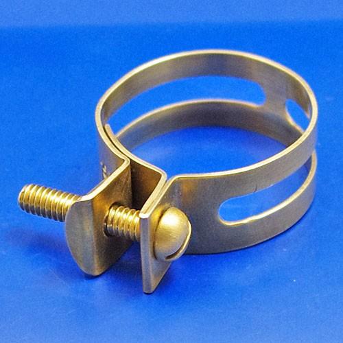 Enots hose clip / hose clamp - Enots hose clip / hose clamp