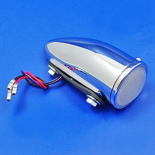 side/indicator lamp Lucas 1130 type plain body