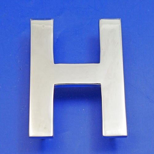 country origin letters - letter H