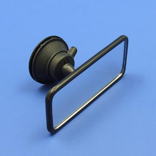 suction mirror  - small